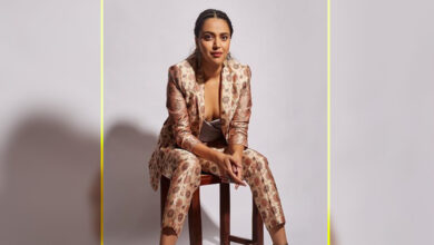 Photo of This is how Swara Bhasker is doing her bit to conserve resources