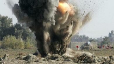 Photo of Militants violated ceasefire 28 times in 24 hrs, says Russia