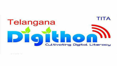 Photo of Internship, Industry tour by Digithon from Sept. 30