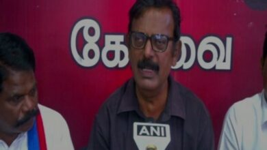 Photo of TPDK to stop Kerala buses over Siruvani dam decision