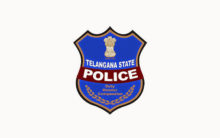 Hyderabad: Four Muslim Police Officers promoted