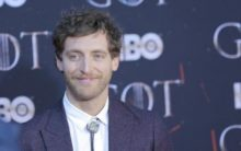 Thomas Middleditch reveals swinging 'saved' his marriage