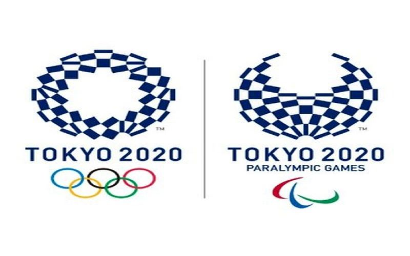 Japan Olympic Museum all set to open in Tokyo