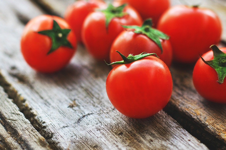 Not just onions, now tomatoes too will pinch your pocket