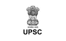 Opportunity for jobseekers: UPSC invites applications