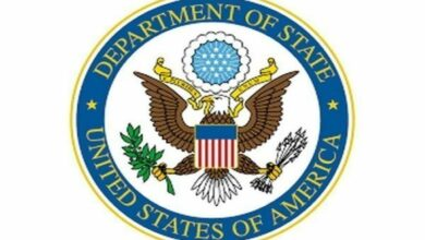 Photo of US State Dept to hear on human rights cases in South Asia next month