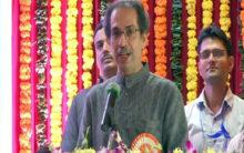 Uddhav unanimous choice for Maharashtra CM: Pawar