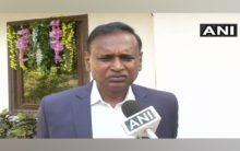 WCH Humanitarian Summit: Ex-MP Udit Raj to speak on dalit issues