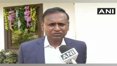 Photo of WCH Humanitarian Summit: Ex-MP Udit Raj to speak on dalit issues