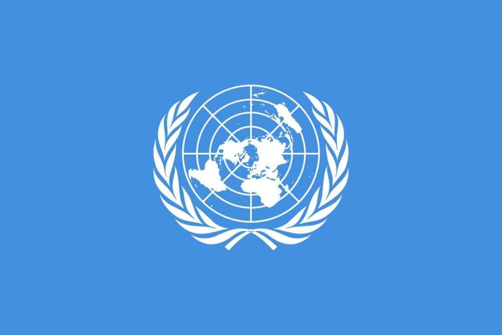UoH Scholar selected for UN Graduate Study Programme