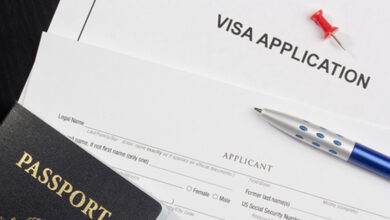 Photo of UK announces new visa rules; good news for Indian students