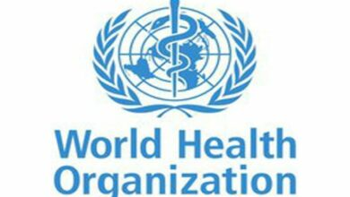 Photo of Medicines provided to Libya with Italian support: WHO