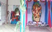 Telangana's communal harmony