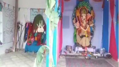 Photo of Telangana's communal harmony