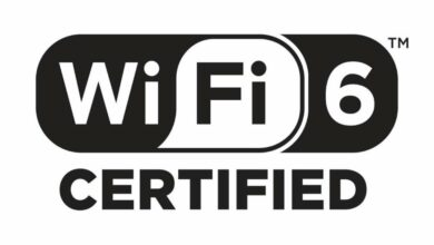 Photo of Wi-Fi 6 Speed Test iPhone 11/Pro/Max