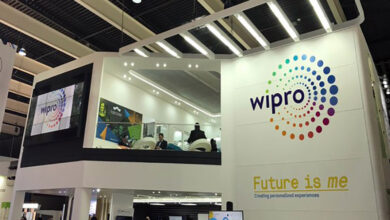 Photo of Wipro bags 7-year contract from ICICI Bank for digital services