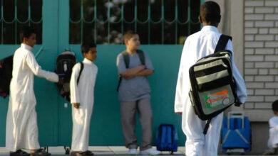 Photo of In a first, women can teach boys in Saudi public schools