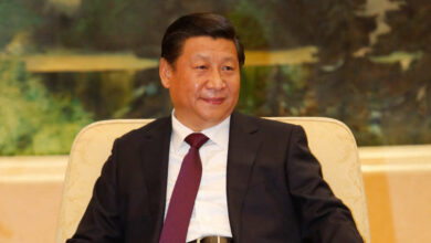 Photo of Build on success of Military World Games: Xi