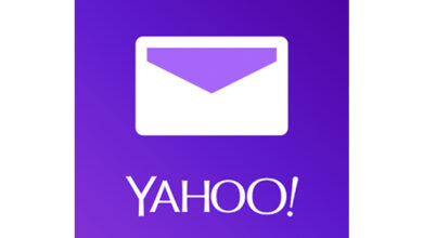 Photo of Yahoo redesigns Mail app, aims to declutter your inbox