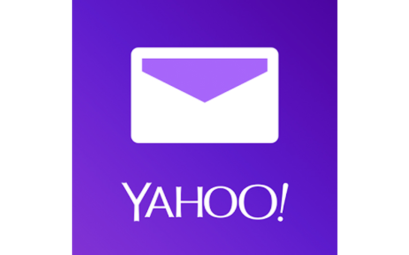Yahoo redesigns Mail app, aims to declutter your inbox