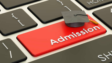 Photo of B. Ed admission: Counseling for Minority students begins today