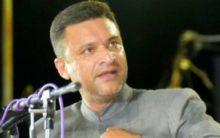 Akbar Owaisi appointed as PAC chairman