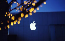 Apple's communications head Steve Dowling quits