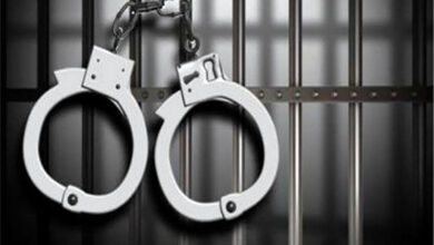 Photo of Hyderabad: Woman gets 2 year imprisonment