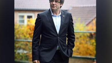 Photo of Catalan politician calls for improvement in Russia-EU ties