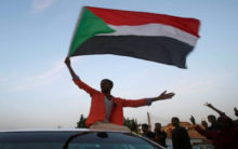 Sudan's post-Bashir transition faces further delay