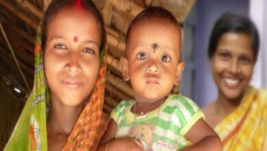 Photo of Odisha: WCD officials to conduct survey of orphan children