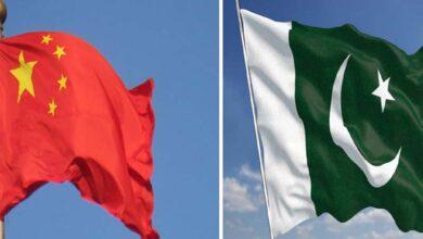 Photo of China to open visa office in Peshawar: Envoy