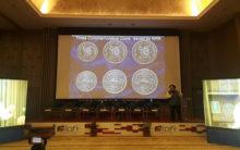 Nepal to release coins to mark Guru Nanak's birth anniversary