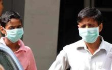 Hyderabad: 24hr OPD services in govt hospitals to tackle dengue
