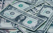 Dubai Duty Free Millennium Millionaire: Indian expat wins $1 mn