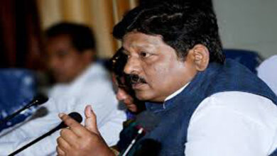 Photo of 24 special courts in Odisha to deal with POCSO cases