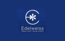 Edelweiss Group, Central Bank of India partner to co-lend