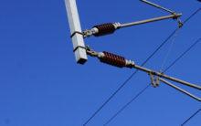 Hyderabad: Minor boy electrocuted