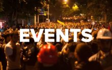 Events in Hyderabad