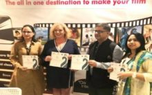 Argentina invites India for Mar del Plata Film Festival