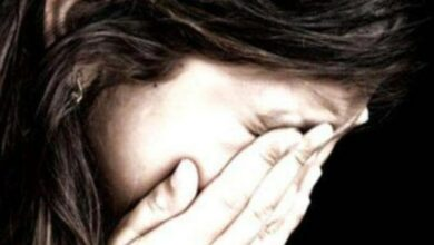 Photo of Minor girl gang-raped in forest