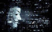 US sanctions 3 N.Korean state-sponsored hacking groups
