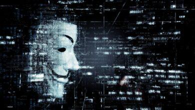 Photo of US sanctions 3 N.Korean state-sponsored hacking groups