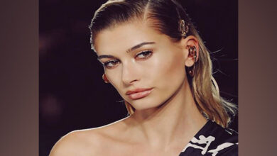 Photo of Why Gigi Hadid, Kendall Jenner made Hailey Baldwin insecure