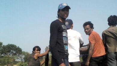 Photo of Hardik Pandya shares throwback picture, remembers struggle days