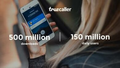 Photo of Truecaller crosses 150-m daily active users