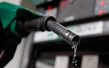 Fuel prices may touch  all-time high in Hyderabad