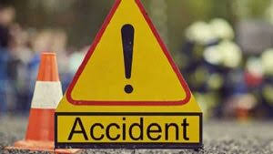 Photo of Hyderabad: Student held for killing two in accident