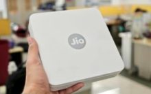 JioFiber launch today: 10 things to know before buying Jio Fiber