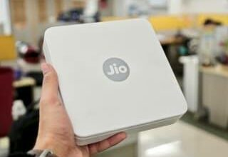 Photo of JioFiber launch today: 10 things to know before buying Jio Fiber